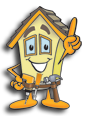 Savidge Housing Group Maintenance Logo